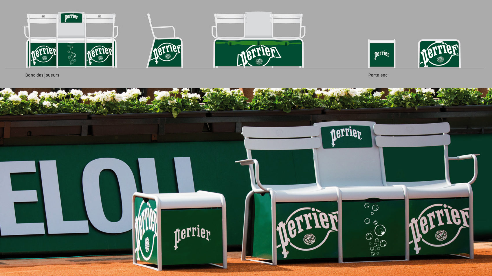Projet_project_realisation_FFT_federation_francaise_french_tennis_roland_garros_4