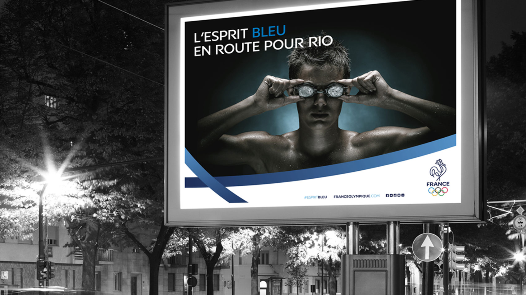 Projet_project_realisation_CNOSF_comite_national_olympique_et_sportif_francais_6