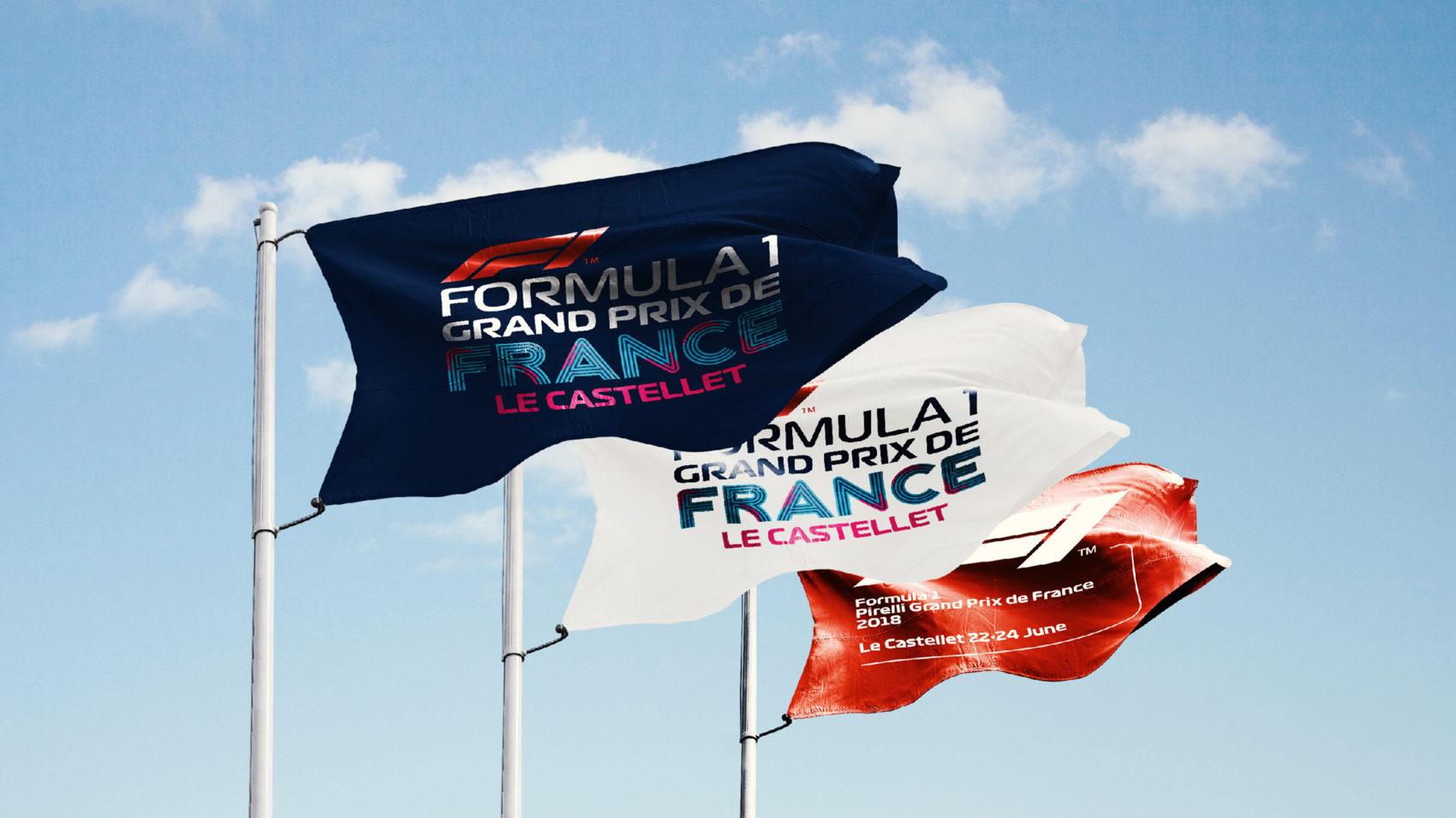 Projet_project_realisation_07_grand_prix_de_France_F1_GIP_Le_Castellet