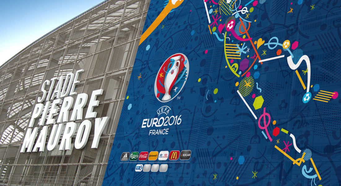 Projet_project_realisation_UEFA_euro_2016_ouverture
