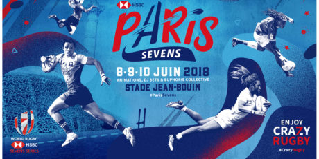 News_ffr_federation_francaise_french_rugby_hsbc_paris_sevens_stade_jean_bouin_enjoy_crazy_rugby_2018