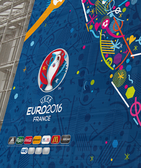 Projet_project_realisation_vignette_UEFA_euro_2016