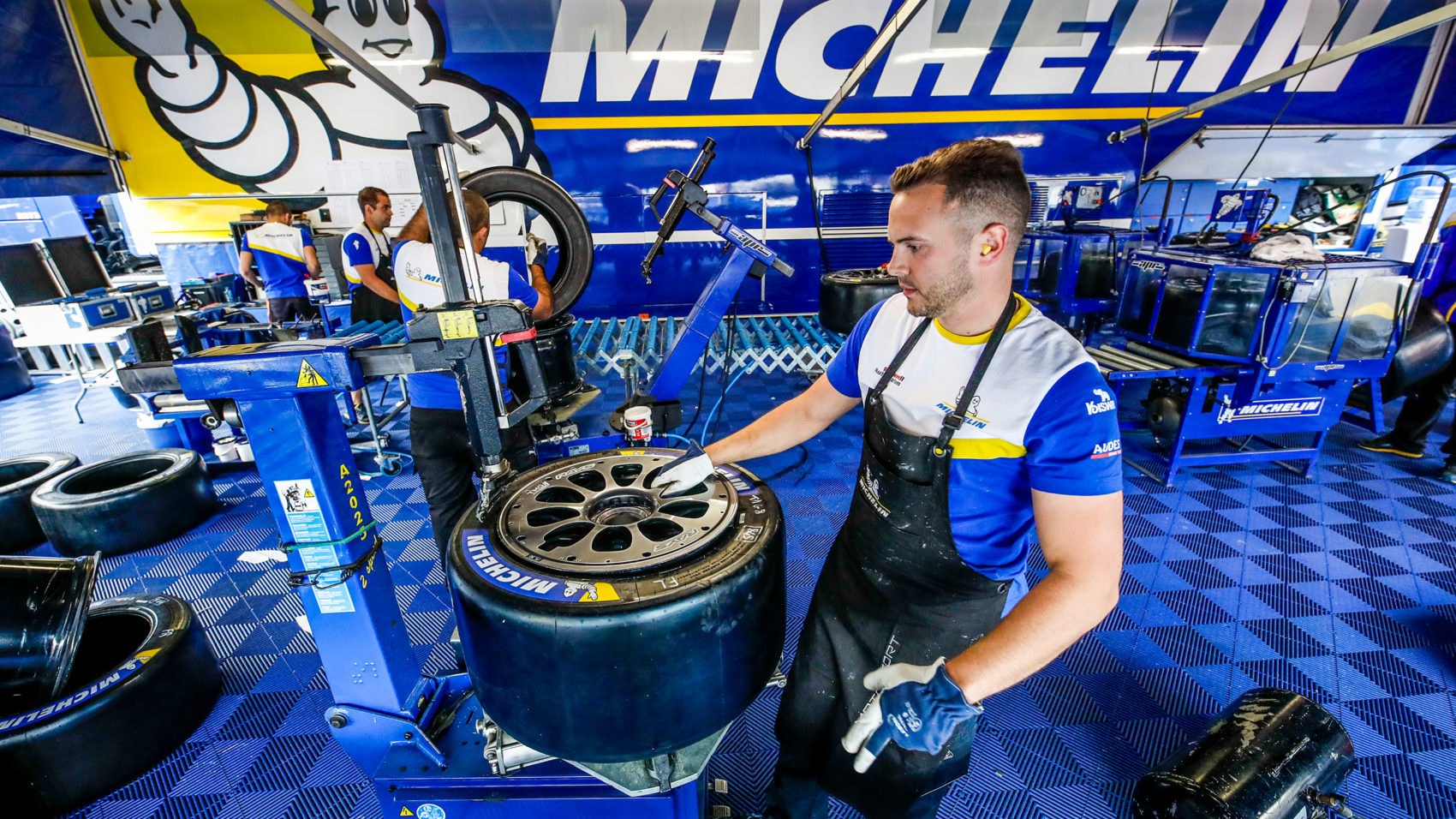 04_Projet_project_realisation_MICHELIN_motorsport_