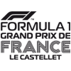 Logo_grand_prix_de_France_F1_GIP_Le_Castellet