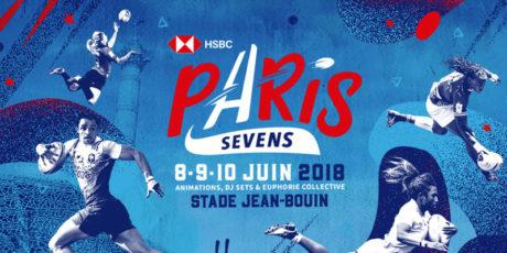 Vignette_News_ffr_federation_francaise_french_rugby_hsbc_paris_sevens_stade_jean_bouin_enjoy_crazy_rugby_2018tade_jean_bouin_enjoy_crazy_rugby_2018