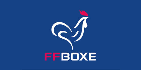 Vignette_Presse_press_FF_boxe_federation_francaise_french_boxe_nouvelle_identite_new_identity