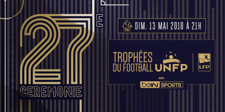 Vignette_presse_press_UNFP_trophees_du_football_bein_sports_2018_27_ceremonie_union_nationale_footballeurs_professionnels_LFP_ligue_football_professionnel_professional_league