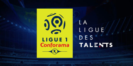 vignette_News_LFP_Ligue_1_conforama_ligue_des_talents_ligue_de_football_professionnel_professional_league