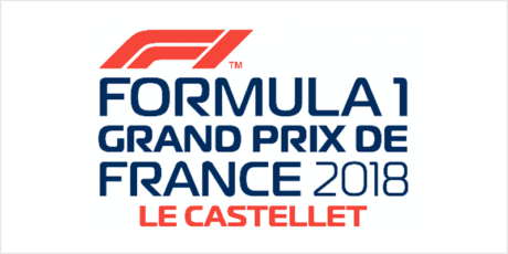 vignette_Presse_press_GP_F1_grand_prix_le_castellet