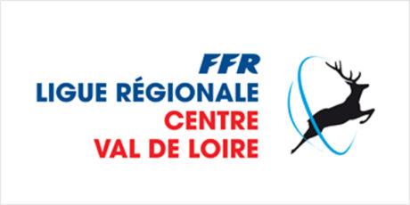 vignette_news_ffr_ligue_regionale_federation_francaise_french_rugbyvignette_news_ffr_ligue_regionale_federation_francaise_de_rugby