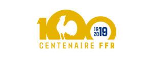 News_Depuis_100_ans_rugby_anime_les_francais