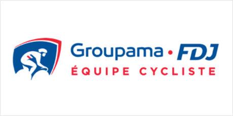 News_vignette_Leroy_Tremblot_signe_nouvelle_identite_visuelle_equipe cycliste_Groupama_FDJ_new_identity