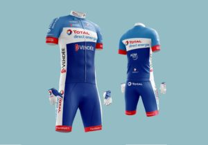 News_total_direct_energie_equipe_cycliste_tour_France