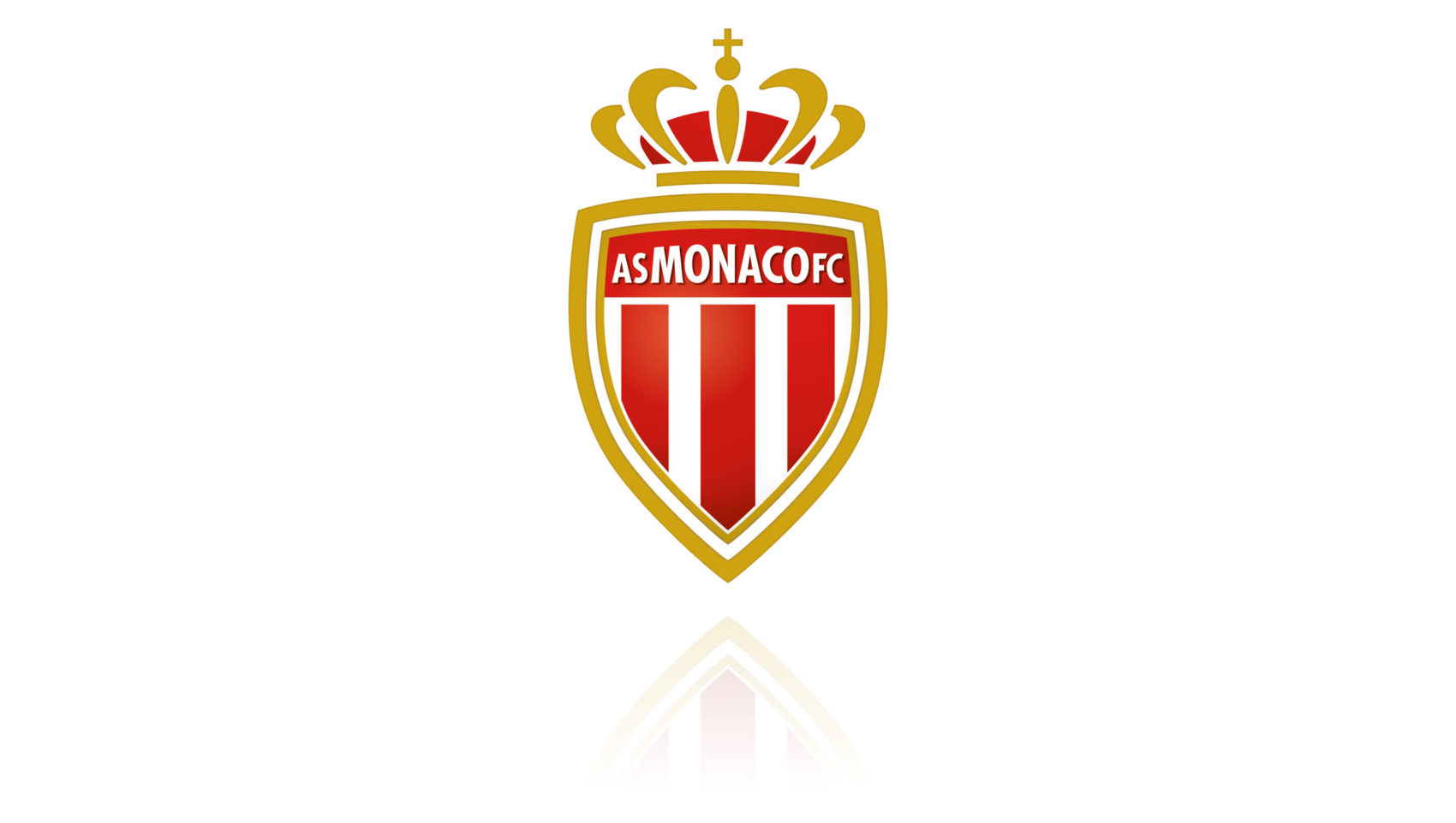 projet_project_realisation_01_AS_Monaco_FC