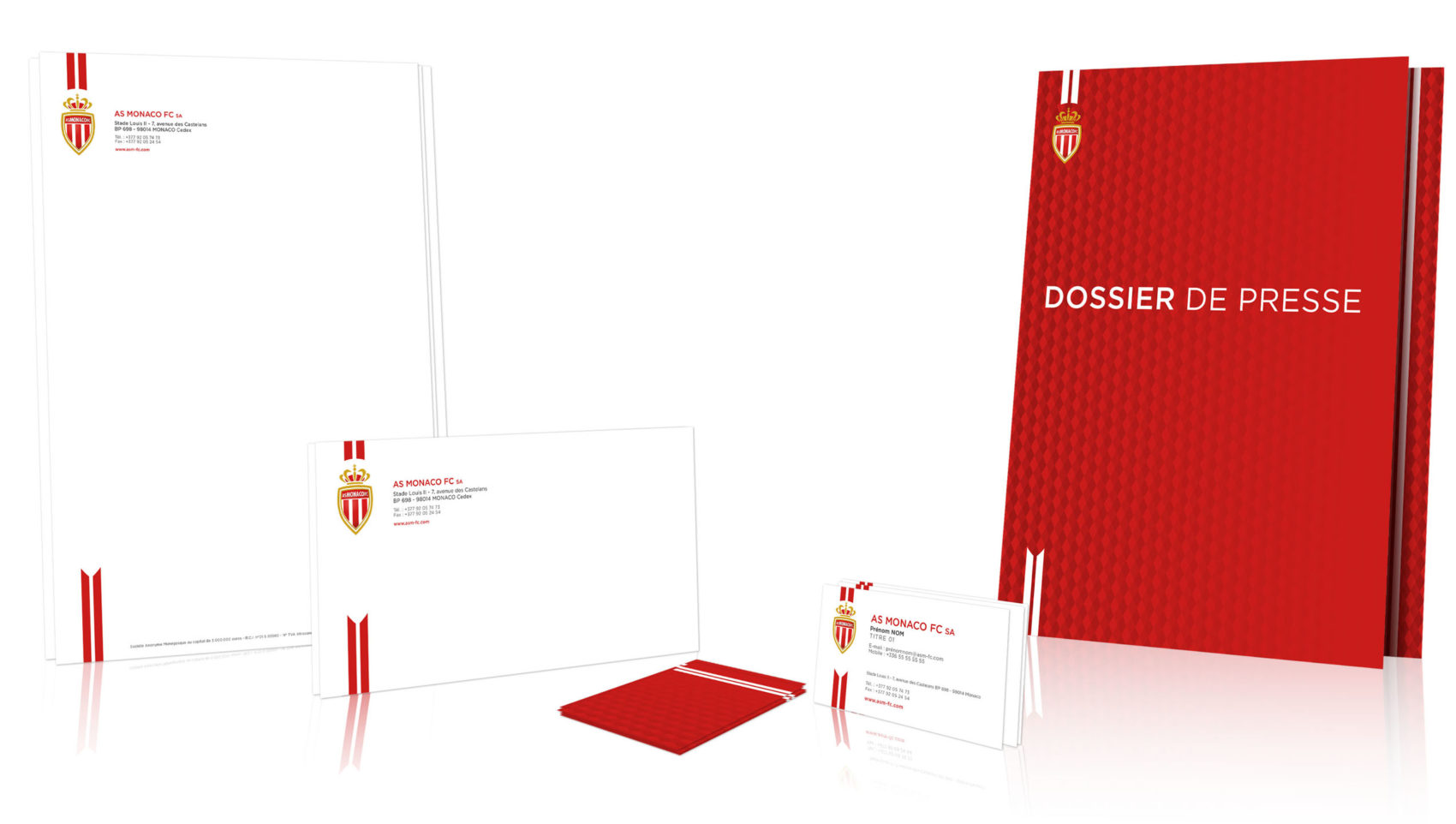 projet_project_realisation_03_AS_Monaco_FC