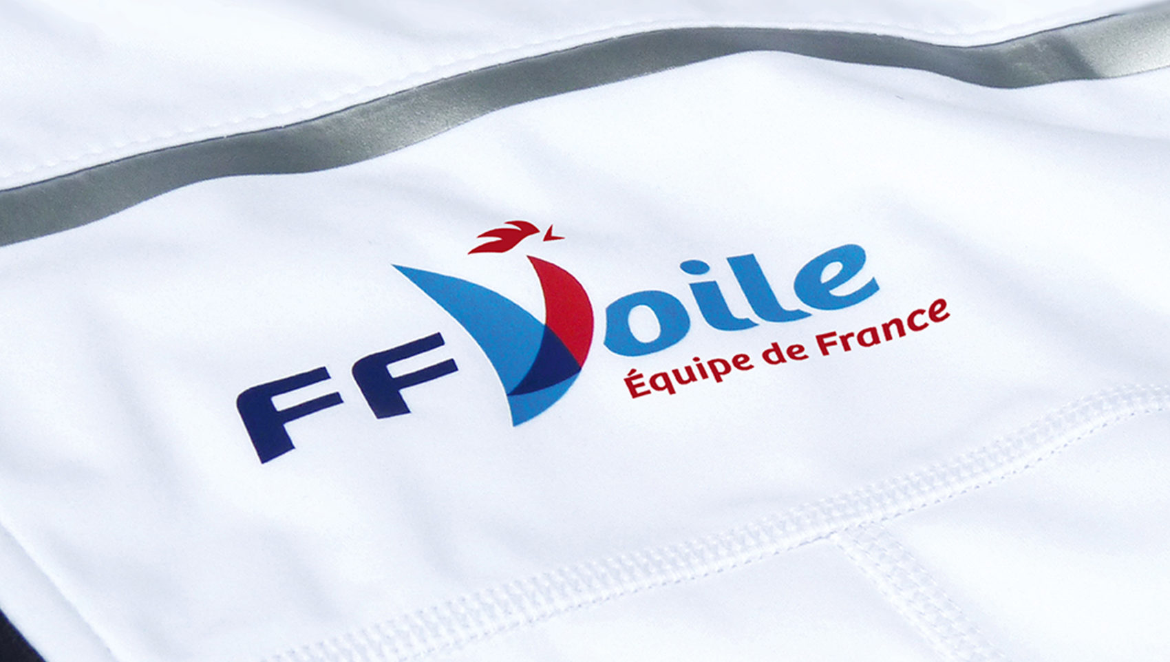 projet_project_realisation_06_Federation_Francaise_french_Voile