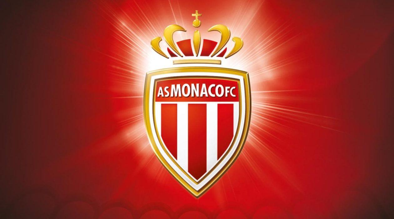 Projet_project_realisation_AS_Monaco_FC_Ouverture