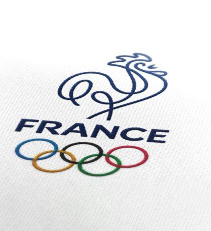 Projet_project_realisation_CNOSF_comite_national_olympique_et_sportif_francais_Vignette