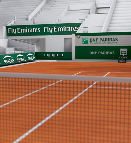 Projet_project_realisation_FFT_federation_francaise_french_tennis_roland_garros_Vignette