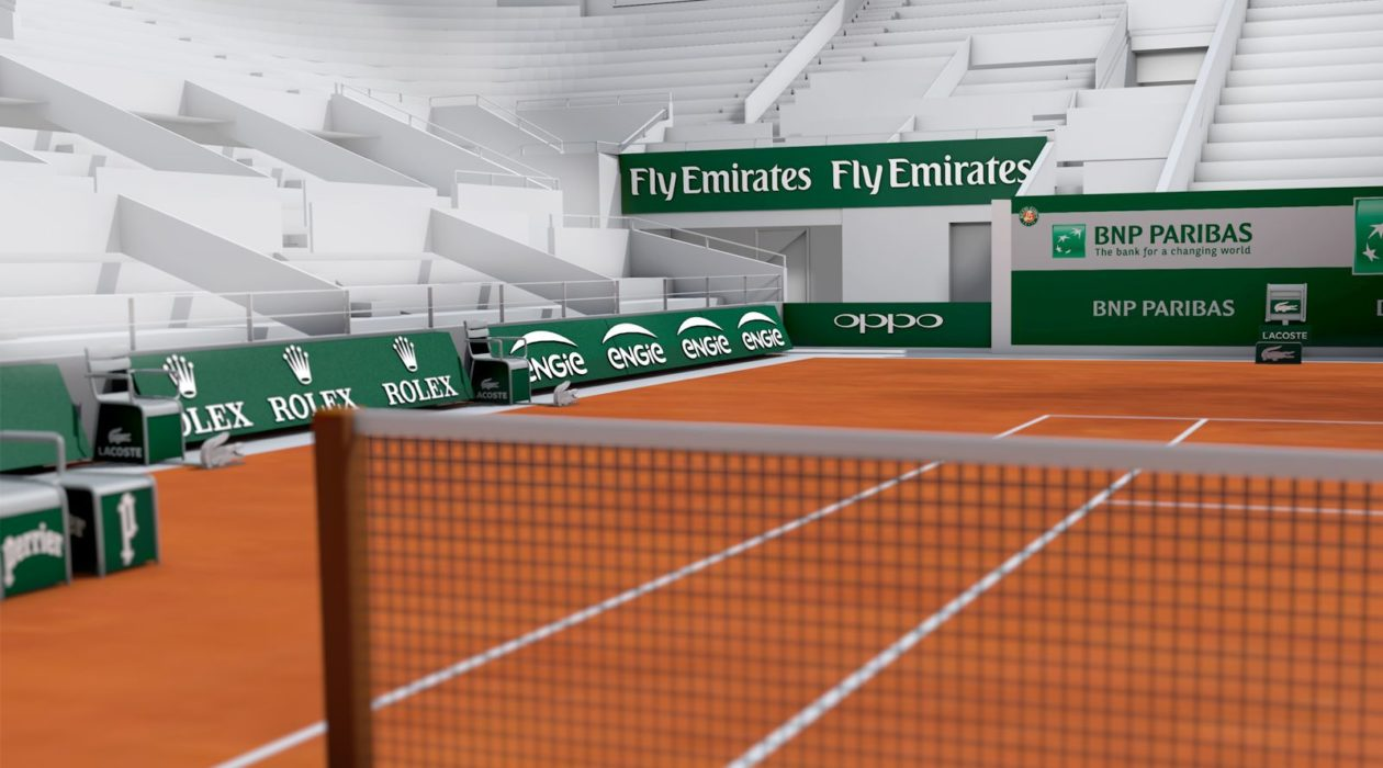 Projet_project_realisation_FFT_federation_francaise_french_tennis_roland_garros_ouverture