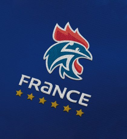 Projet_project_realisation_Federation_Francaise_french_Handball_Vignette