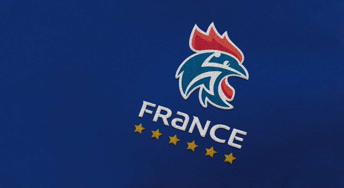 Projet_project_realisation_Federation_Francaise_french_Handball_Ouverture