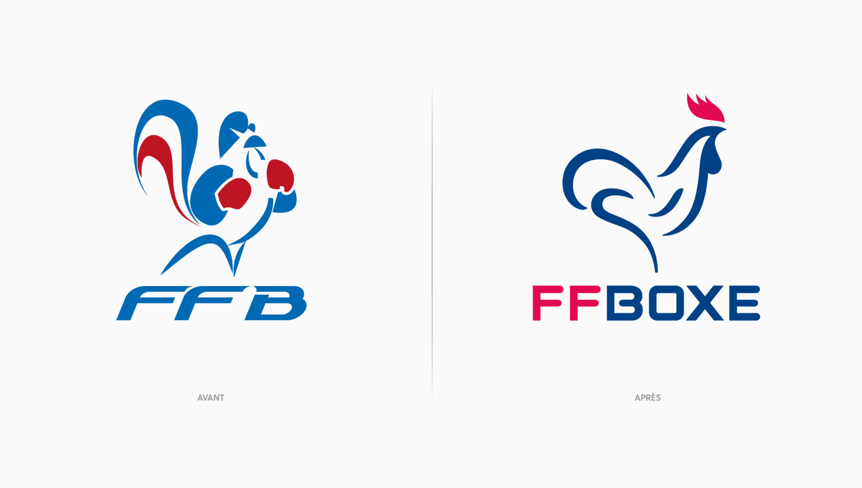 Projet_project_realisation_Federation_francaise_french_boxe