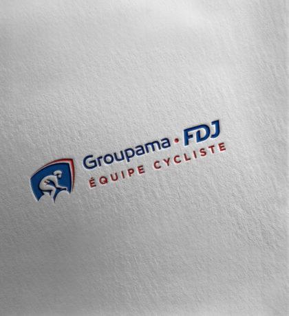 Projet_project_realisation_Groupama_FDJ_Francaise_Des_Jeux_Vignette
