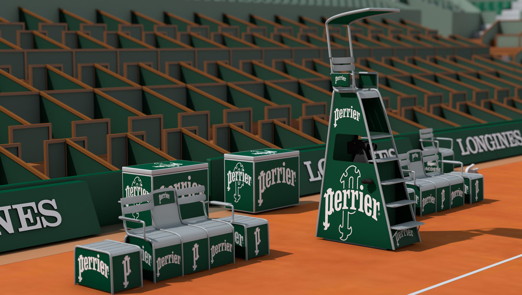 Projet_project_realisation_PERRIER_Nestle_waters_Roland_Garros