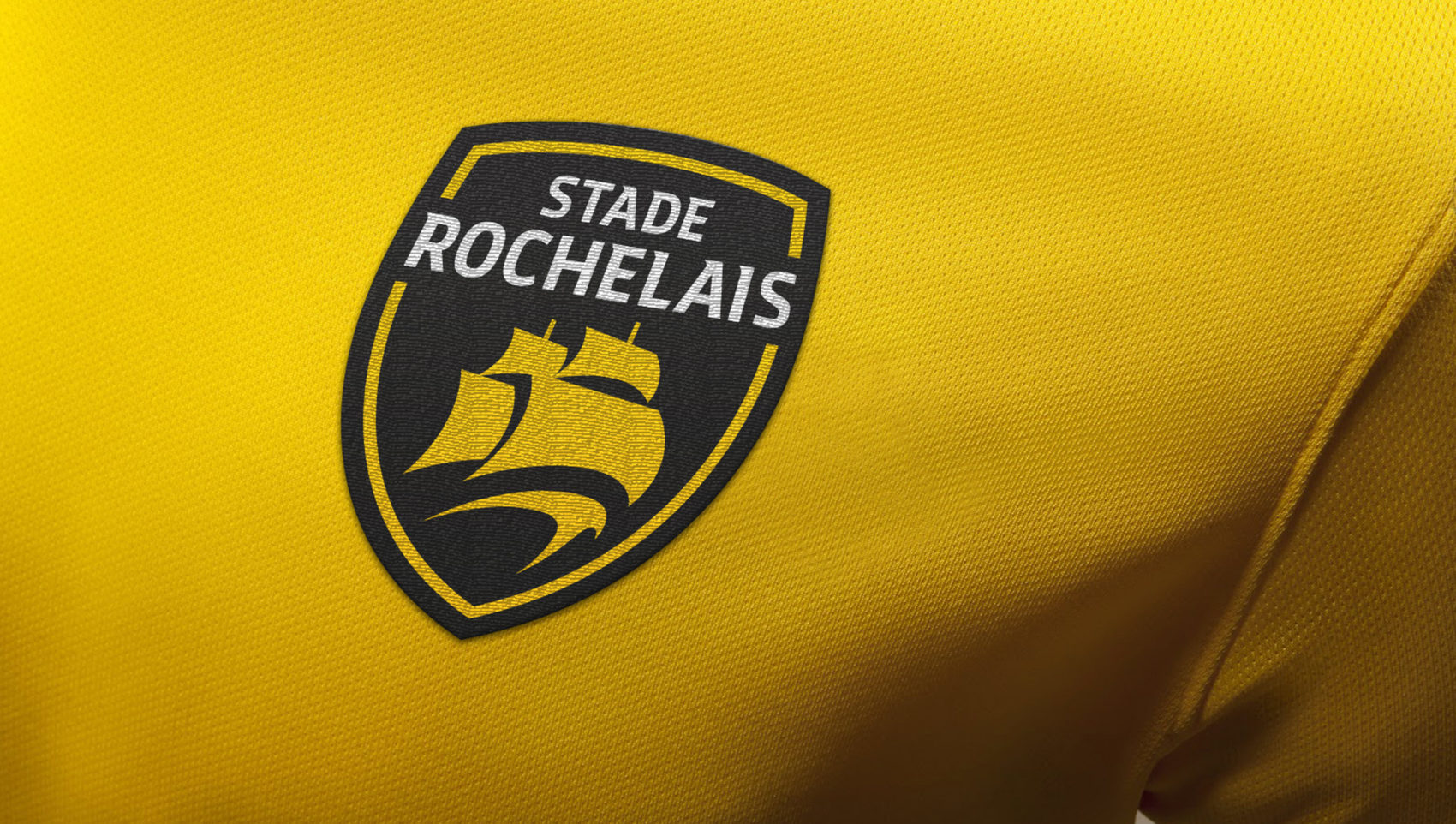 Projet_project_realisation_STADE_ROCHELAIS