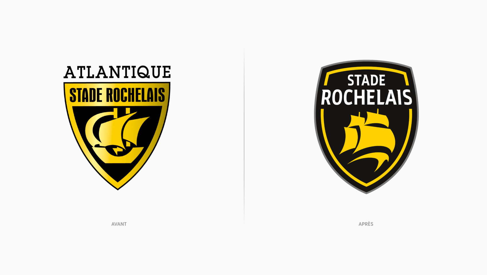Projet_project_realisation_STADE_ROCHELAIS