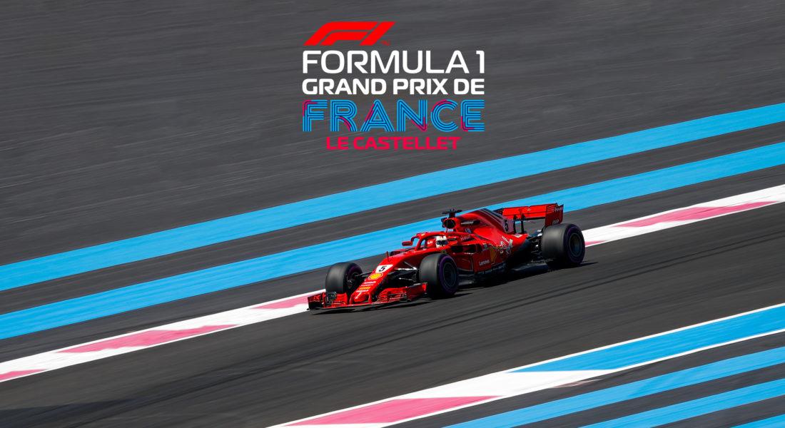 Projet_project_realisation_grand_prix_de_France_F1_GIP_Le_Castellet_ouverture