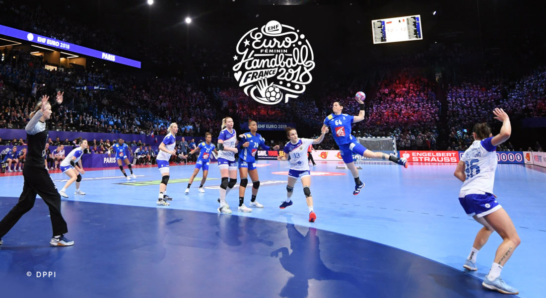 projet_project_realisation_Ouverture_CO_Comite_Organisation_EHF_Euro_2018_Feminin_women_Handball