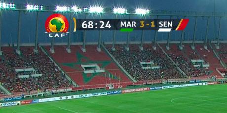 Actualite_News_vignette_Leroy_Tremblot_signe_habillage_TV_Coupe_Afrique_des_Nations_2019