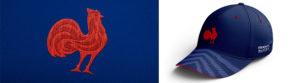 Presse_press_visuel_3_Nouvelle_identite_visuelle_Federation_Francaise_Rugby_Notre_Embleme_FFR_french_rugby