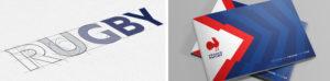 Presse_press_visuel_Nouvelle_identite_visuelle_Federation_Francaise_Rugby_Notre_Embleme_FFR_french_rugby