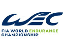 Logo_WEC_NEW