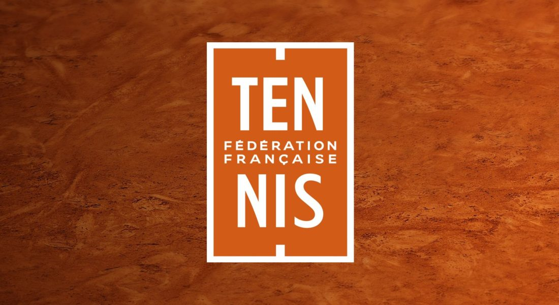 Projet_project_realisation_FFT_federation_francaise_french_tennis_ouverture2