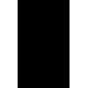Logo_FFR_FRANCE_RUGBY_corpo_mono_100x100
