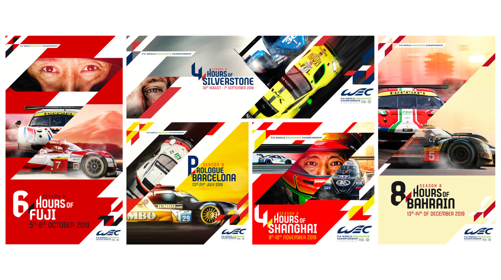 Projet_Project_WEC_FIA_world_endurance_championship_RS_social_network_3