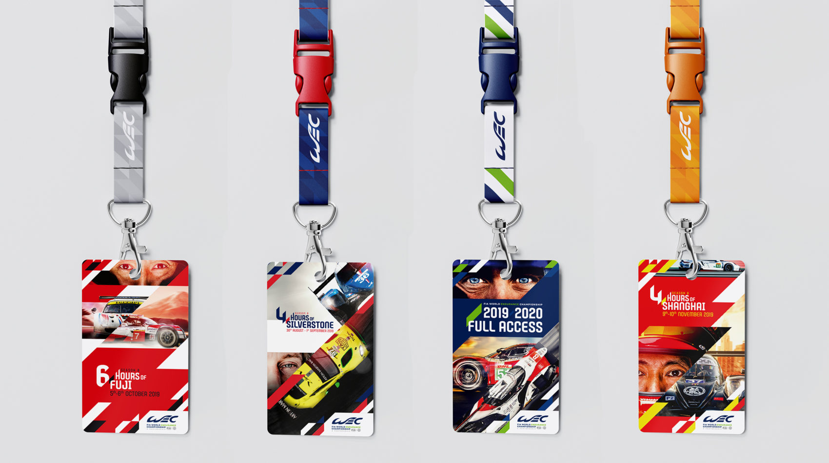 Projet_Project_WEC_FIA_world_endurance_championship_habillage_branding_2