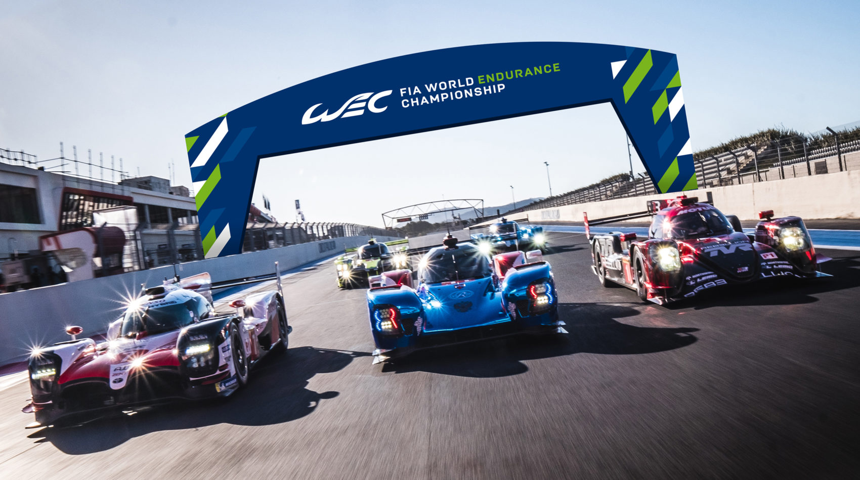 Projet_Project_WEC_FIA_world_endurance_championship_habillage_signature_signage
