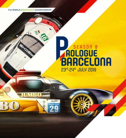 Projet_Project_WEC_FIA_world_endurance_championship_vignette