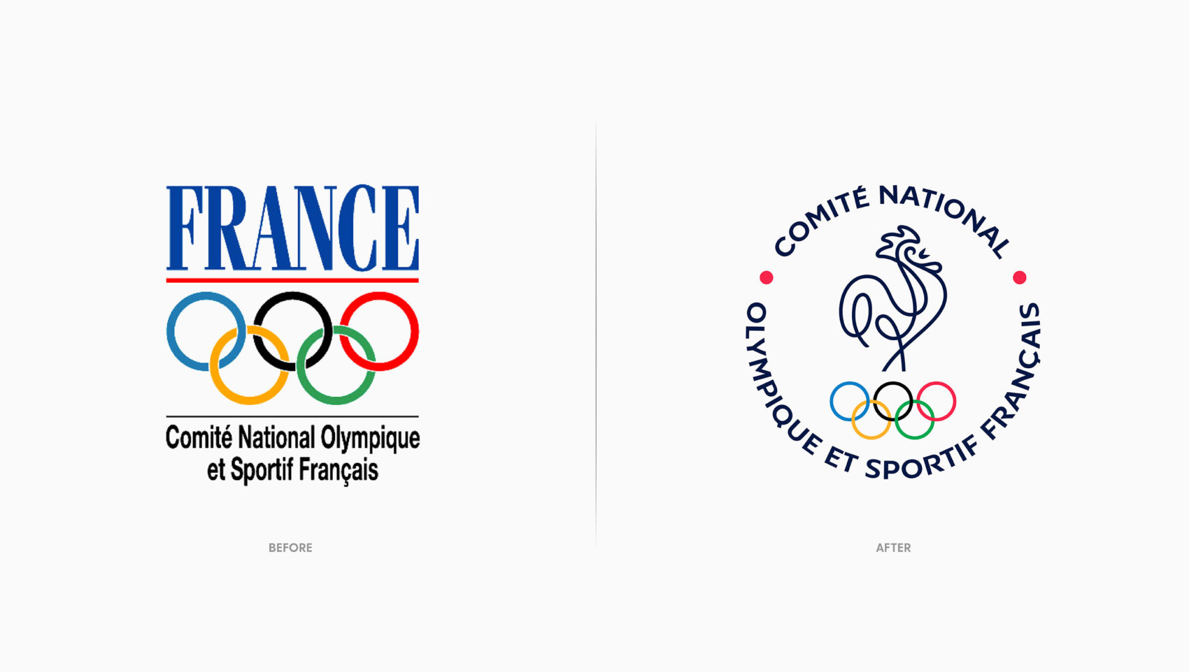 Projet_project_realisation_CNOSF_comite_national_olympique_et_sportif_francais_english