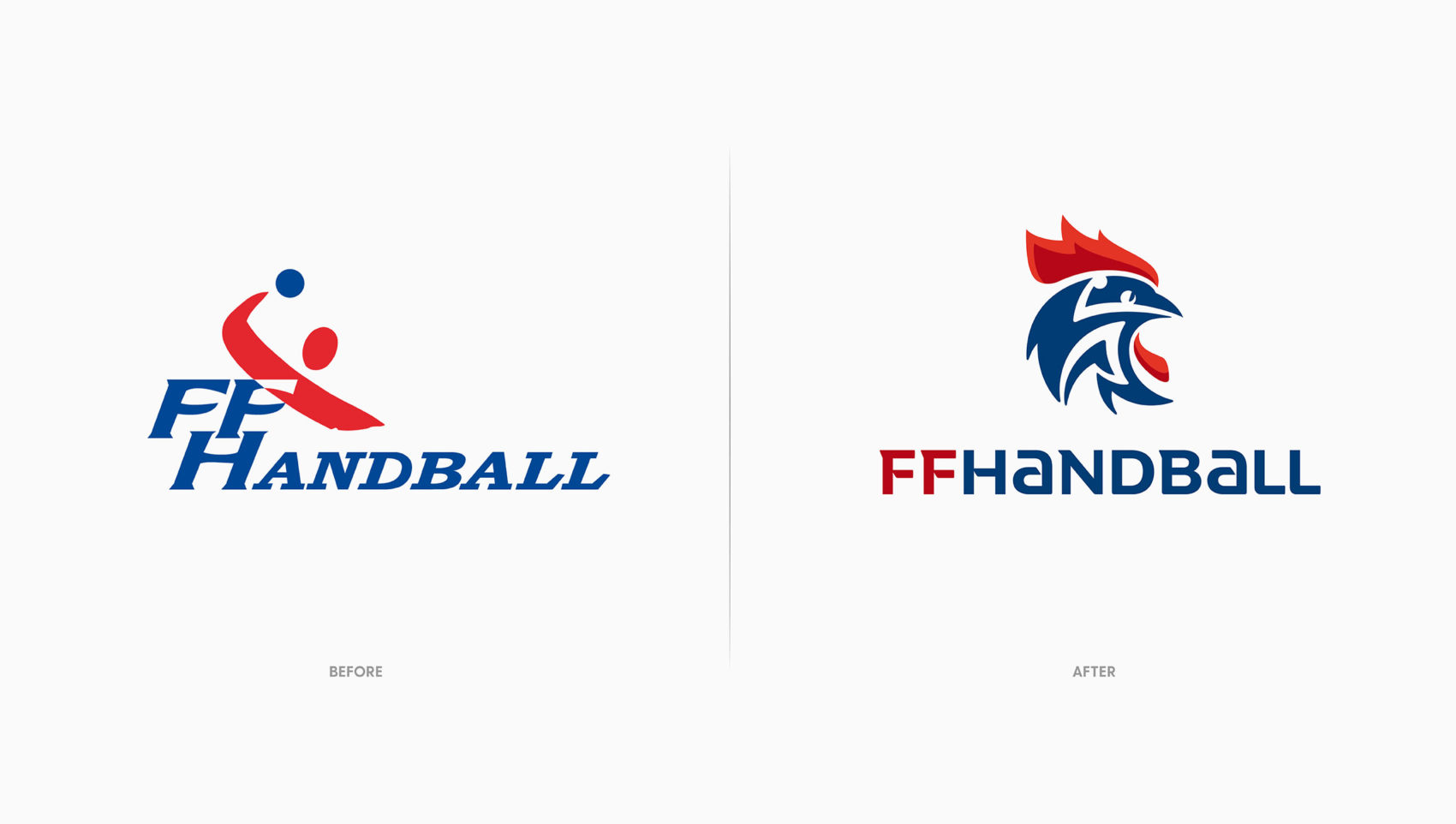 Projet_project_realisation_Federation_Francaise_French_Handball_english