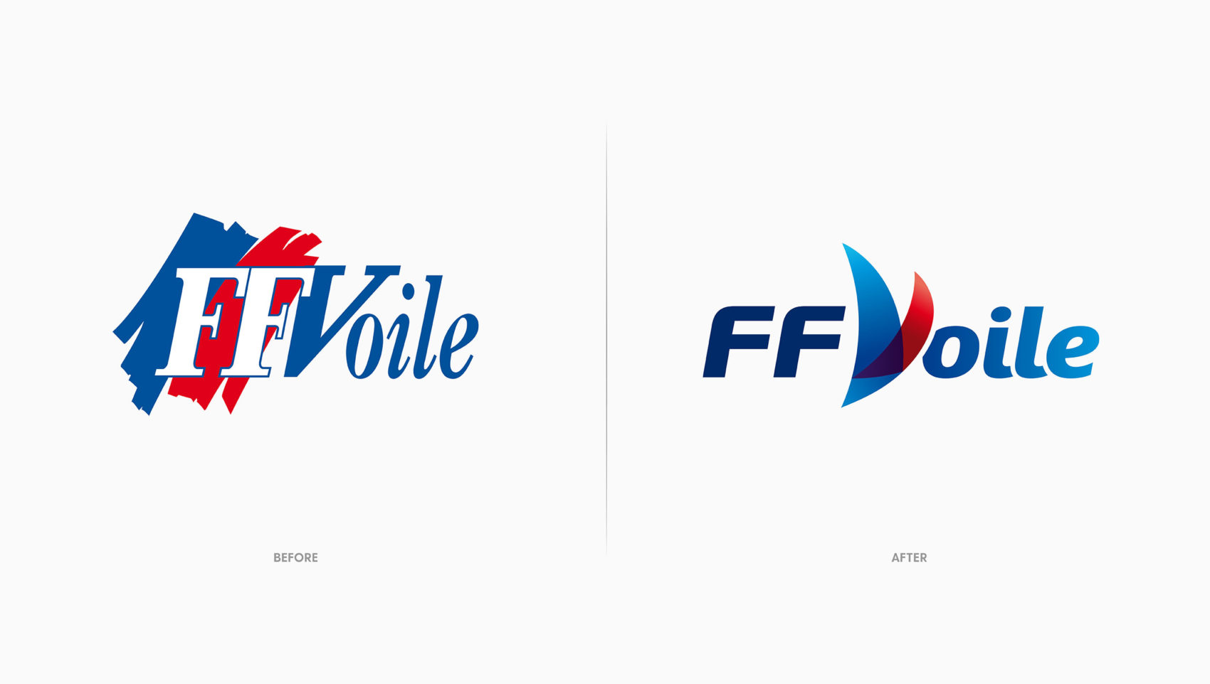 Projet_project_realisation_Federation_Francaise_french_Voile_english