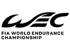 Logo_WEC_2019