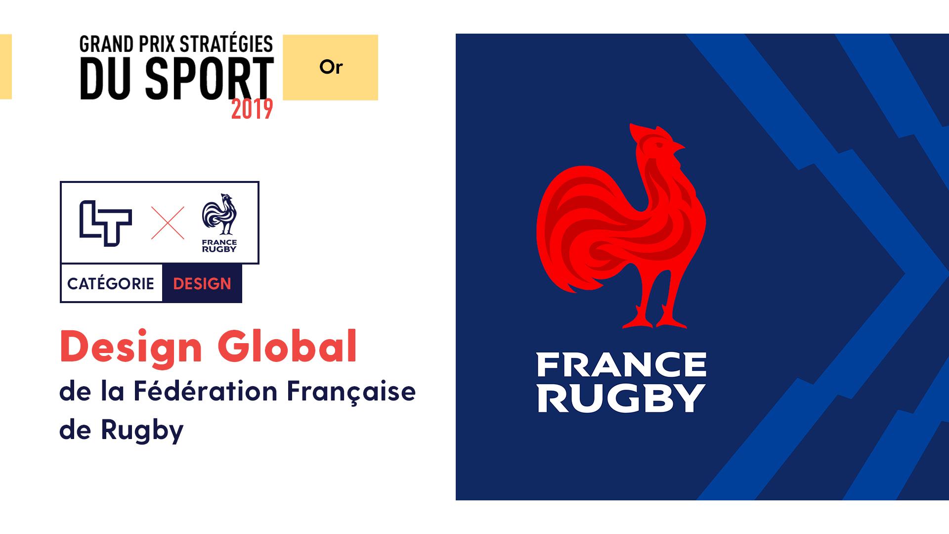 News_actualite_LAFOURMI_LEROY_TREMBLOT_deux_nouveaux_prix_Grand_Prix_Strategies_du_Sport_2019_FFR