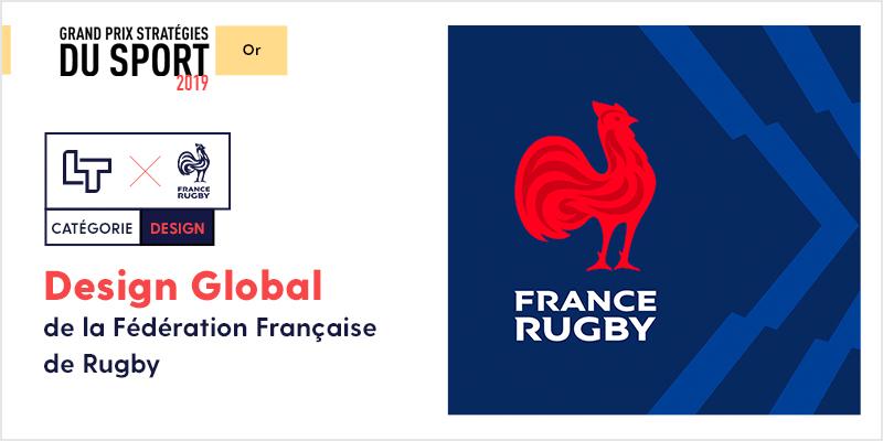 News_actualite_LAFOURMI_LEROY_TREMBLOT_deux_nouveaux_prix_Grand_Prix_Strategies_du_Sport_2019_FFR_vignette_800x400