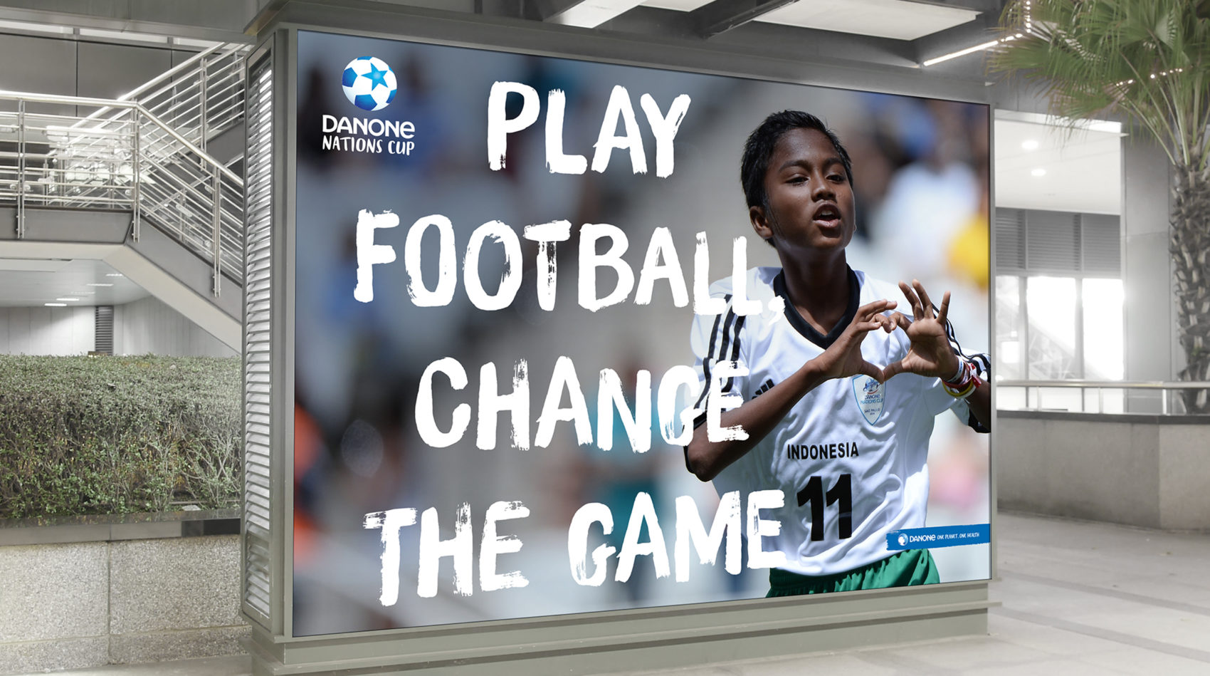 Projet_project_Danone_Nations_Cup_edition_2019_campagne_campaign_communication_globale_global_branding_2